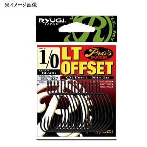 RYUGI(リューギ) LTオフセット HLT027
