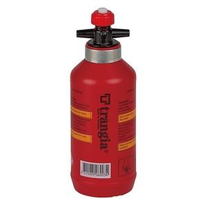 フューエルボトル 0.3L