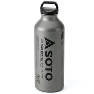 SOTO 広口フューエルボトル SOD-700-07