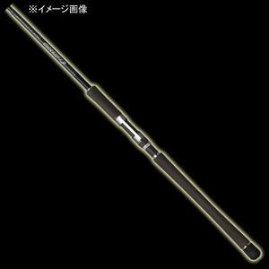 Golden Mean(ゴールデンミーン) Crossbow CBS 8フィート未満