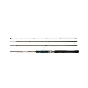 NORIES(ノリーズ) オーシャントラベラーEGI OTE844M 8115 ティップラン用ロッド