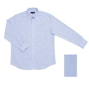 がまかつ(Gamakatsu) ファスナーシャツ 53285-12-0 フィッシングシャツ