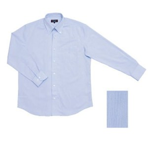 がまかつ(Gamakatsu) ファスナーシャツ 53285-13-0