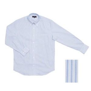 がまかつ(Gamakatsu) ファスナーシャツ 53285-23-0