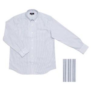 がまかつ(Gamakatsu) ファスナーシャツ 53285-34-0 フィッシングシャツ