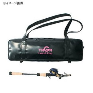 アルファータックル(alpha tackle) LunchBag MEBARU 767ULL