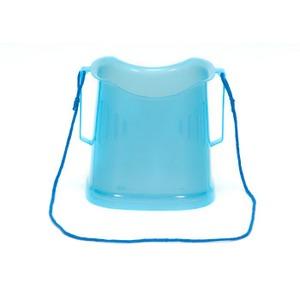 BUNDOK(バンドック) 水めがね BD-606B 水メガネ