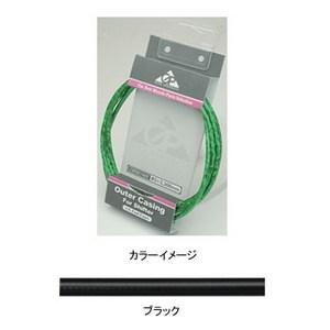 GIZA PRODUCTS(ギザプロダクツ) シフター アウター ケーブル 2.3m CBS01300