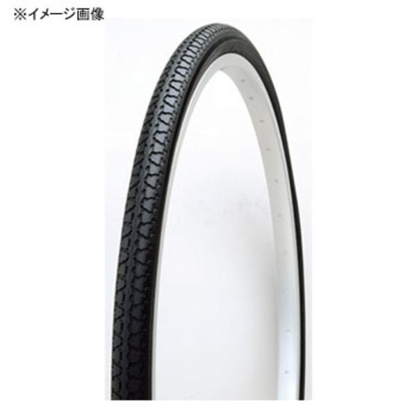 GIZA PRODUCTS(ギザプロダクツ) S130(2本巻き) TIS01800 21~26インチタイヤ