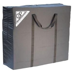 GIZA PRODUCTS(ギザプロダクツ) バイシクル キャリング バッグ(20インチ折畳み車用) BAR02000