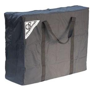 GIZA PRODUCTS(ギザプロダクツ) バイシクル キャリング バッグ(16インチ折畳み車用) BAR02100