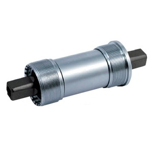 TANGE(タンゲ) LN3922 BBU01400