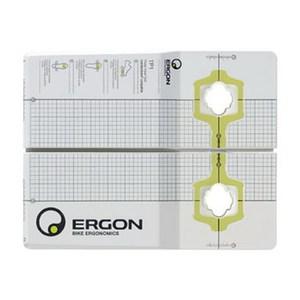 ERGON(エルゴン) TP1 (クランクブラザーズ用) TOL19400