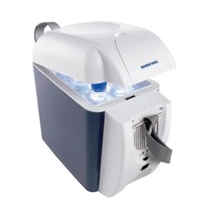 MOBICOOL(モビクール) ポータブル7L 冷・温蔵ボックス T07DC 温・冷蔵庫