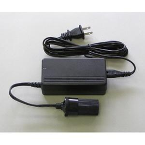 MOBICOOL(モビクール) MOBICOOL専用AC/DCアダプタ MPA-5012 温・冷蔵庫