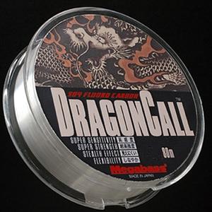 メガバス(Megabass) DRAGONCALL 24lb