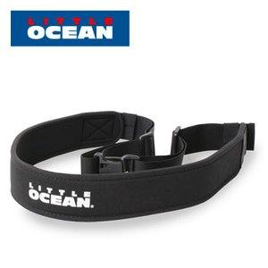 リトルオーシャン(LITTLE OCEAN) LO-EVA ウエーディングベルト OA-04 ベルト・サポーター