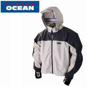 リトルオーシャン(LITTLE OCEAN) タイドウェーディングジャケット 2