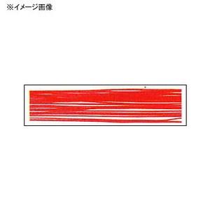 オフト(OFT)スカート シリコンラバーレイヤーズ スーパーファイン