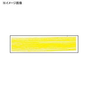 オフト(OFT) スカート シリコンラバーレイヤーズ スーパーファイン LF5(チャートxゴールドグリッタ-) 391015