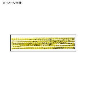 オフト(OFT) シリコンラバーレイヤーズ トラクタースレッド スタンダード TS30(ウォ—タ—メロンシード)