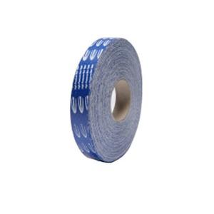 SCHWALBE(シュワルベ) 【正規品】ハイプレッシャークロスリムテープ 25m×15mm 880018