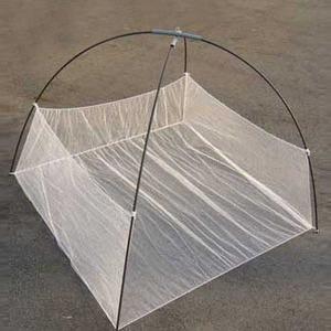 四つ手網 90cm