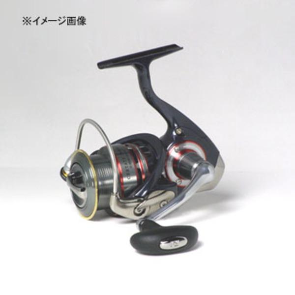 ダイワ(Daiwa) セルテート2004CH ハイギアカスタム 00056080 2000~2500番