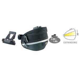 TOPEAK(トピーク) ウェッジ パック II Mサイズ BAG24402