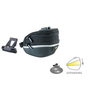 TOPEAK(トピーク) ウェッジ パック II Lサイズ BAG24403 サドルバッグ