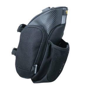 TOPEAK(トピーク) モンドパック ハイドロ(クイッククリック) BAG24700 サドルバッグ