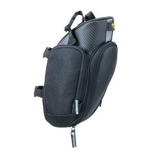TOPEAK(トピーク) モンドパック XL(ストラップ タイプ) BAG24900