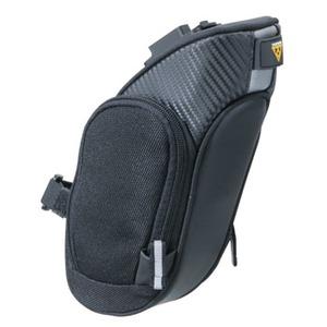 TOPEAK(トピーク) モンドパック(クイッククリック タイプ) BAG25000