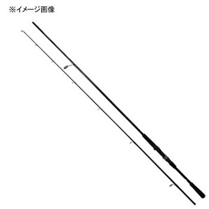 ダイワ(Daiwa) リバティクラブ シーバス 80L 01472750