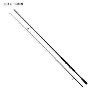 ダイワ(Daiwa)リバティクラブ シーバス 80L
