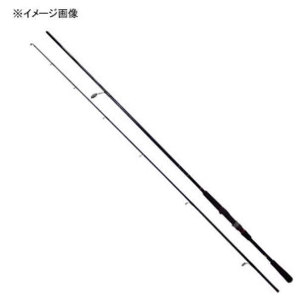 ダイワ(Daiwa) リバティクラブ シーバス 86L 01472755 8フィート以上