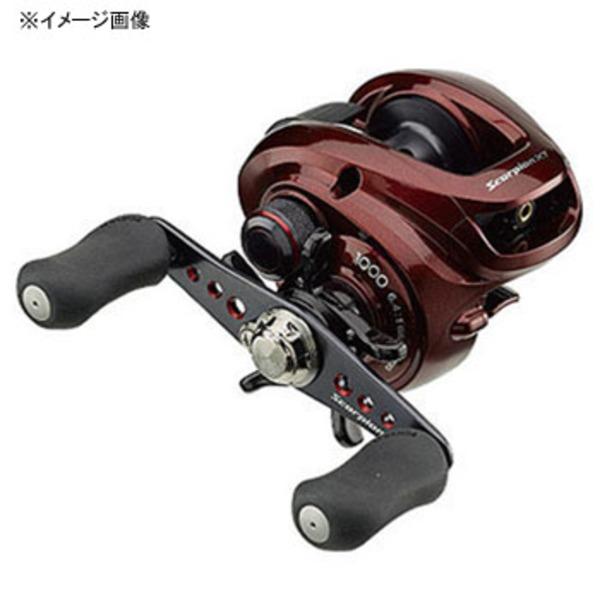 シマノ(SHIMANO) スコーピオンXT 1001 10 スコーピオン XT 1001 遠心ブレーキタイプ