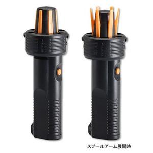 ダイワ(Daiwa) PEラインチェンジャー 4403605 糸巻き器