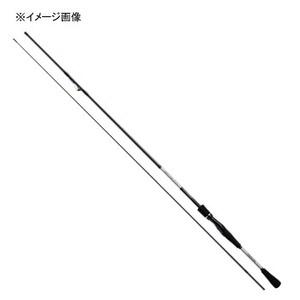 【送料無料】ダイワ(Daiwa) リバティクラブ エギング 832MLI 01472740