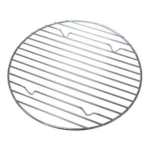 SOTO 底網 ST-908NT ダッチオーブン&スキレットアクセサリー