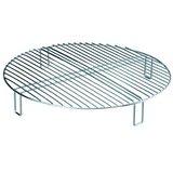 SOTO デュアルグリル専用 焼き網 ST-9301 網、鉄板