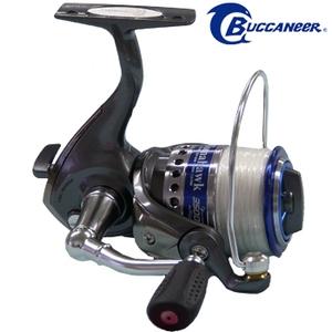 Buccaneer(バッカニア)Tomahawk(トマホーク) 3500SR