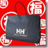 HELLY HANSEN(ヘリーハンセン) 2011年 ヘリーハンセン福袋(メンズ)