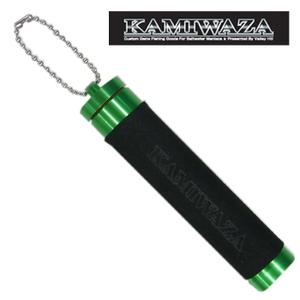KAMIWAZA(カミワザ) デュアル..