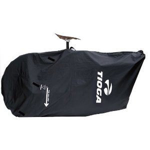 TIOGA(タイオガ) COCOON(コクーン) BAR02800 輪行袋