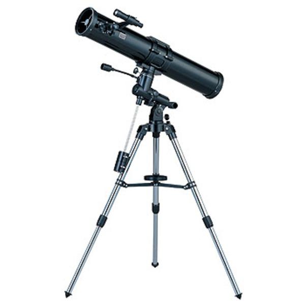 ビクセン(Vixen) スペースアロー ER115M 1180 双眼鏡&単眼鏡&望遠鏡