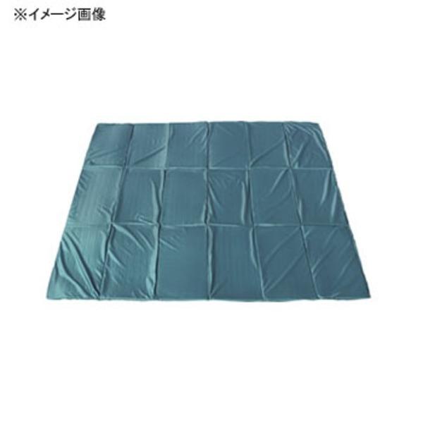 ogawa(キャンパルジャパン) グランドマット2222 3881 テントインナーマット