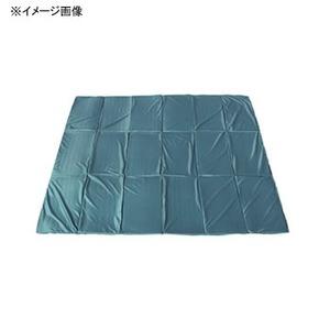 ogawa(小川キャンパル) グランドマット パラディオ56用 3882 テントインナーマット