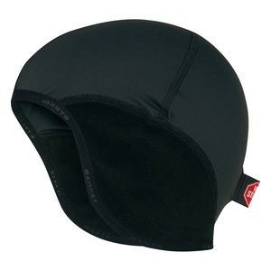 MAMMUT(マムート) WS Helm Cap 1090-01221