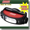 Coleman(コールマン) CPX4.5 LED テントライト